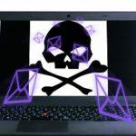 宮城県白石市角田市でパソコンウイルス感染修復出張サポートパソコン@サプリ