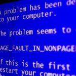 宮城県白石市でパソコンにエラー修復出張サポートパソコン@サプリ