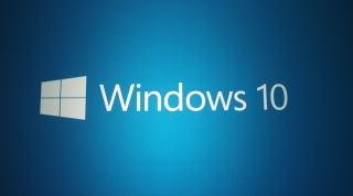 福島市・伊達で対応パソコン出張サービスのパソコン@サプリ|Windows10